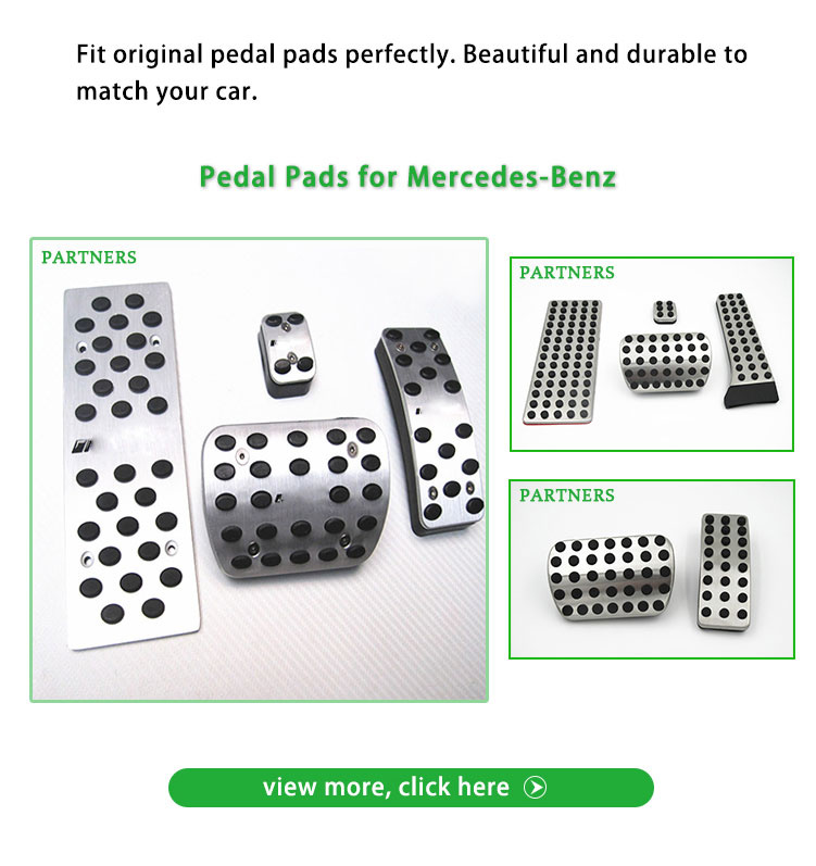 pedal-pad2_04.jpg