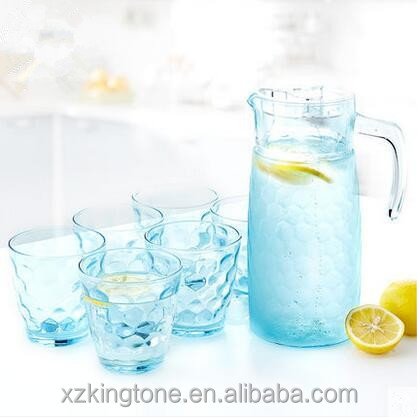 Glassware,Glass Cup Water Cups,High Quality