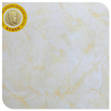 Cheap price marble polished glazed ceramic floor tile