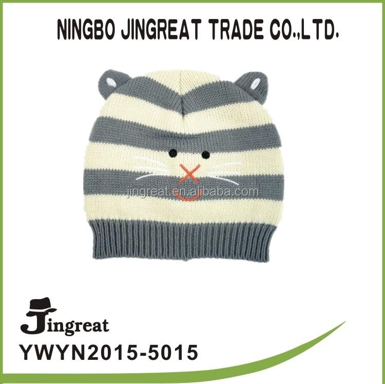 Encuentre el mejor fabricante de sombrero de raton y sombrero de ...