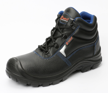 The Best Selling Work Jungle Boots Shoes Safety Boots Men Buy