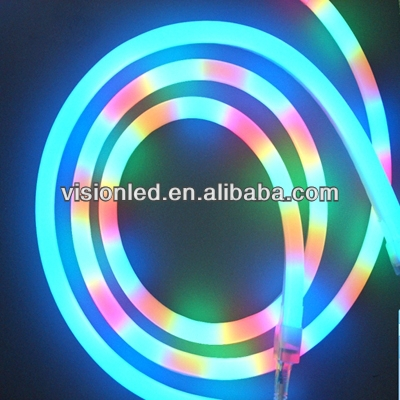 Led Neon Lights For Rooms Led Neon Lights For Rooms Suppliers and