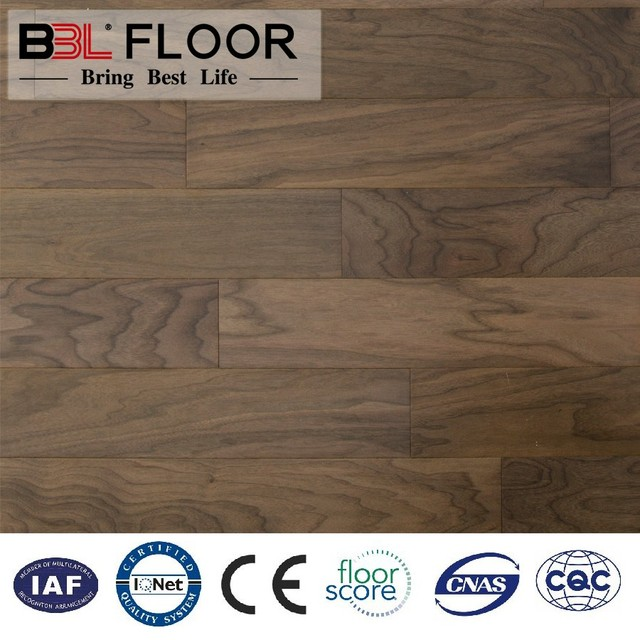Buy Cheap China American Walnut Engineered Wood Floor Products Find