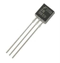 Cheap Jfet Transistor, find Jfet Transistor deals on line at