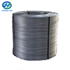 Anyang eternal sea inexpensive steelmaking products casi cored wire
