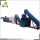 Batteries recycling line,lead acid battery recycling machine plants