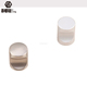 China wholesale ceramic cabinet knobs unique door knobs and pulls