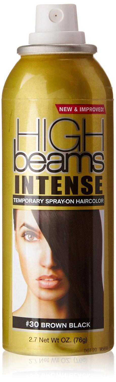 Cheap Black Hair Spray Temporary Find Black Hair Spray Temporary