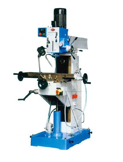 Enjoyable China Sumore Manual Enco Milling Machine Replacement Parts For Sp2219 Buy Milling Machine Enco Milling Machine Replacement Parts Manual Milling Caraccident5 Cool Chair Designs And Ideas Caraccident5Info
