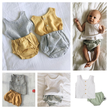 Neue mode baby kleidung kinder kleidung sets jungen hemd + <span class=keywords><strong>shorts</strong></span> sets