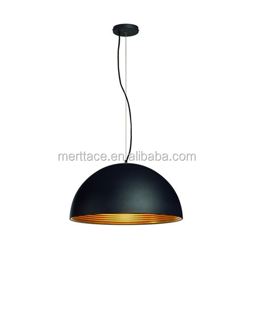 Buy cheap china chandeliers large products find china chandeliers large restaurant chandelier lighting commercial pendant light aloadofball Choice Image