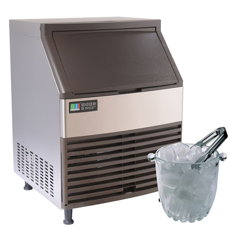 Dry Ice Machine, Dry Ice Machine Suppliers And Manufacturers At Alibaba.com