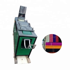 Paper Pen Making Machine Recycled Paper Pencil Making Machines