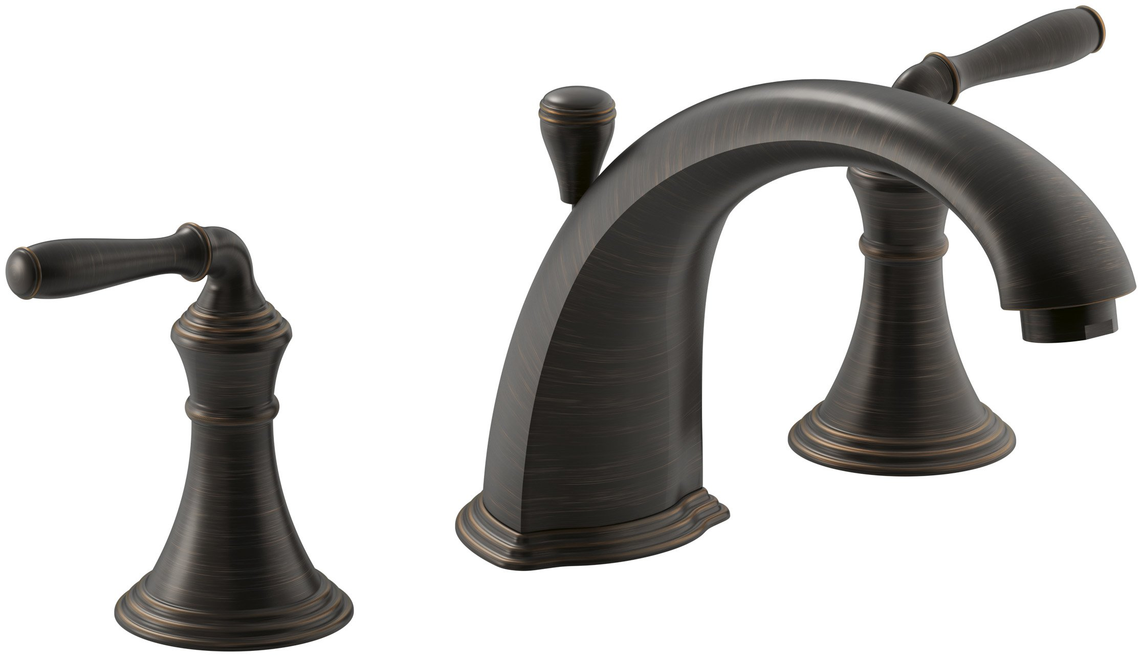 Cheap Oil Rubbed Bronze Bath Faucet, find Oil Rubbed Bronze Bath ...