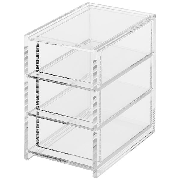 Acrylic Desk Storage Box Wholesale, Storage Box Suppliers   Alibaba