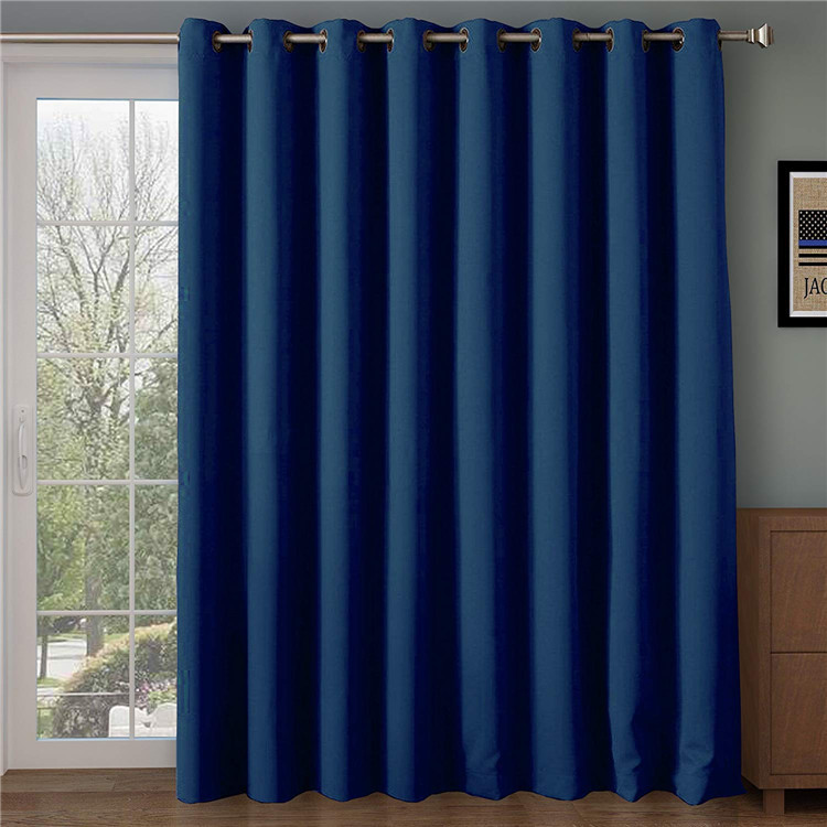 Noise Block Soundproof Window <strong>Curtain</strong>,Cheap Window <strong>Curtains</strong>