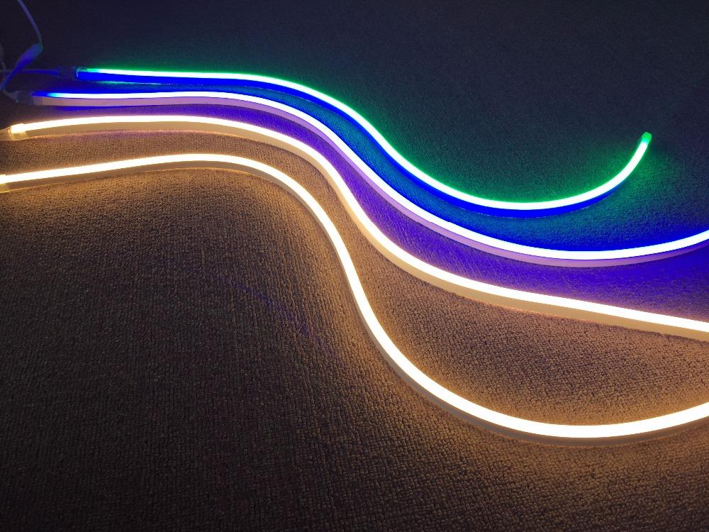 led neon flexible strip with led light strip wholesale price led strip lights for cars buy led. Black Bedroom Furniture Sets. Home Design Ideas