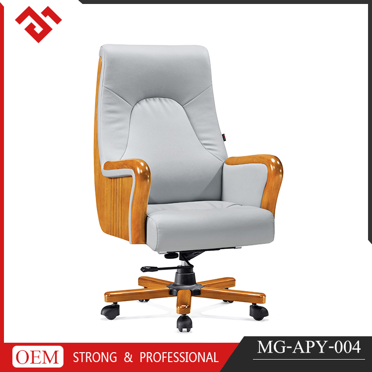 true seating concepts modern leather executive chair executive office furniture