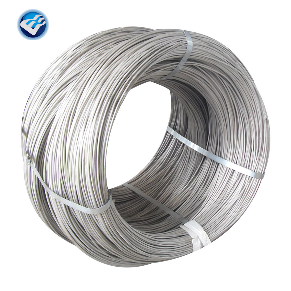 Perfect 9 Gauge Annealed Steel Wire Composition - Electrical Diagram ...