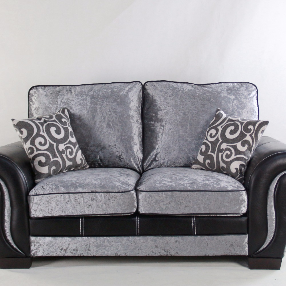 Admirable Germany Living Room Luxury Italian Silver Nova Leather Design Sofa Buy Germany Living Room Leather Sofa Luxury Italian Leather Sofa Nova Leather Ncnpc Chair Design For Home Ncnpcorg