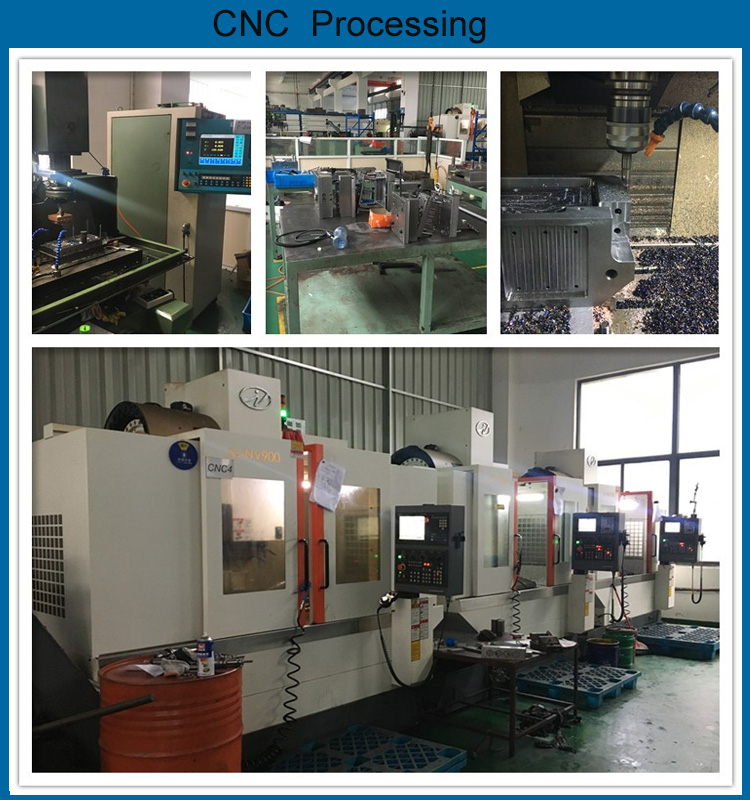 Adhesive Label Slitting Rewinder Machine
