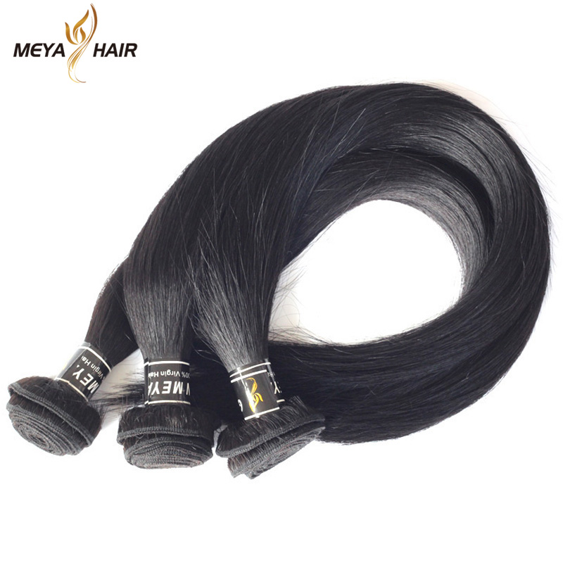 The Most Expensive Weave Hair Image Collections Hair Extensions
