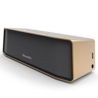 4 Channels and Wireless,Portable,Mini Special Feature BS-2 Portable outdoor Blue tooth speakers wireless 3D stereo speaker