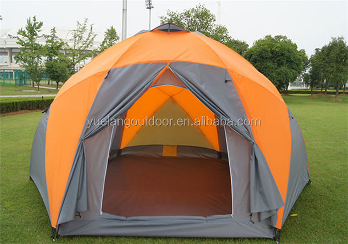 Unique Tents For Sale Unique Tents For Sale Suppliers and Manufacturers at Alibaba.com & Unique Tents For Sale Unique Tents For Sale Suppliers and ...