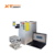 uv laser marking machine price