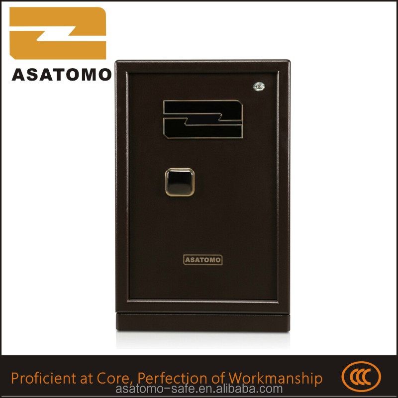 Italian Designer Classical Office Furniture Security Safes For ...