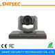 "SMTSEC SVC-HD610-SE600 12X Digital Zoom 1/2.8"" Type CMOS HD 1080P Auto Tracking Video Conference Camera"
