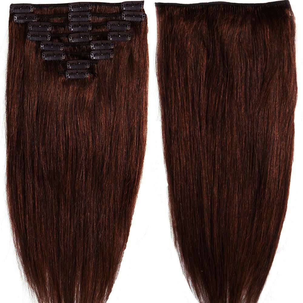 Cheap Easy Clips Hair Extensions Reviews Find Easy Clips Hair