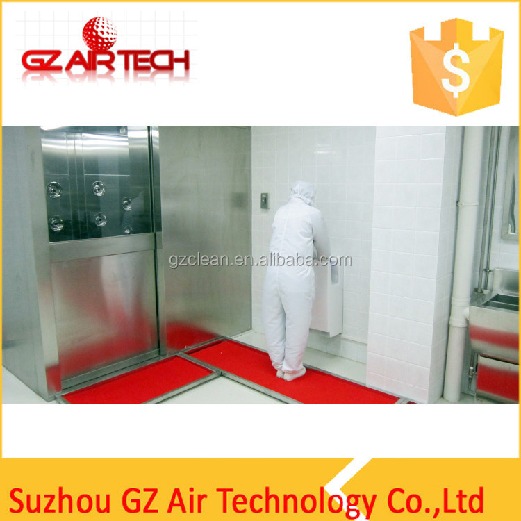 Hand Dryer Suppliers In China Fireproof Hand Dryer For Clean Room ...