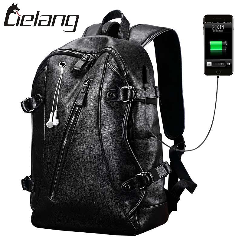 Купи из китая Багаж и сумки с alideals в магазине LIELANG Official Store