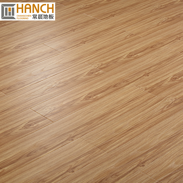 Quick Style Flooring Quick Style Flooring Suppliers And