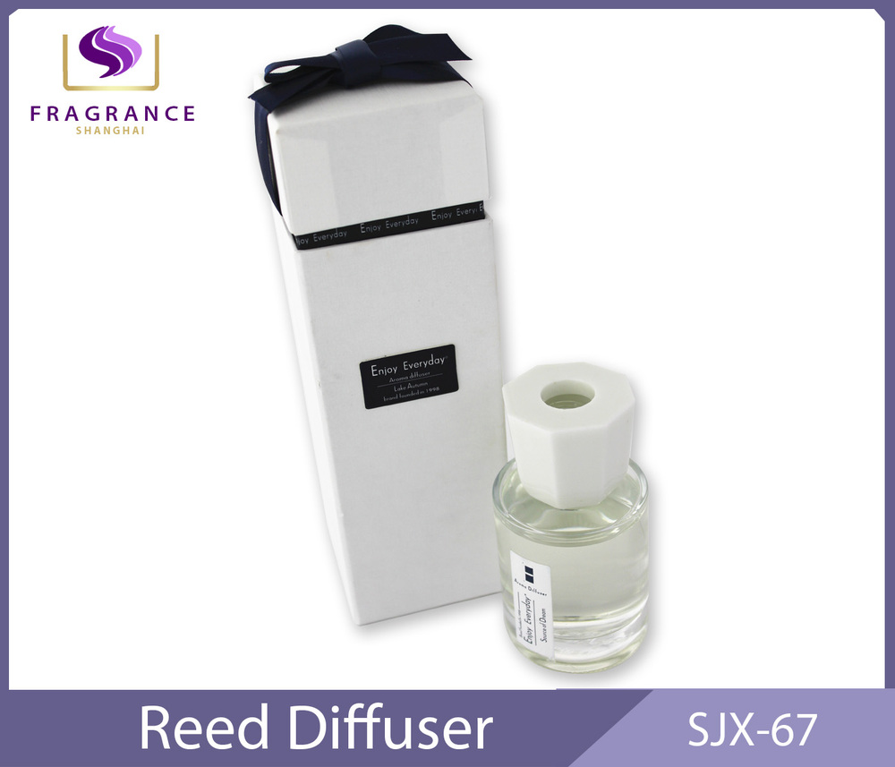 beautiful supplier room fragrance refill oil