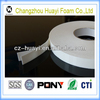 windshield tape polyurethane self adhesive tapes