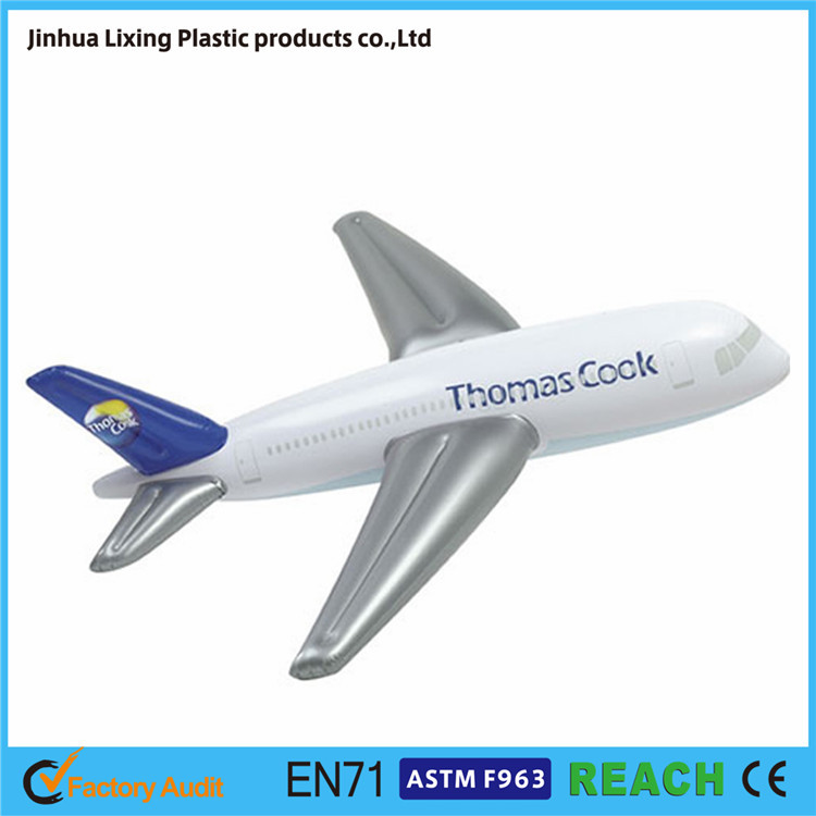 Giant Inflatable Airplane,Inflatable A380 Plane,Inflatable Boeing ...