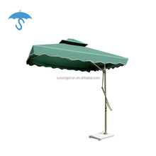 Garden Umbrella Malaysia, Garden Umbrella Malaysia Suppliers And  Manufacturers At Alibaba.com