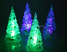 white christmas tree with blue lights white christmas tree with blue lights suppliers and manufacturers at alibabacom - White Christmas Tree Blue Lights