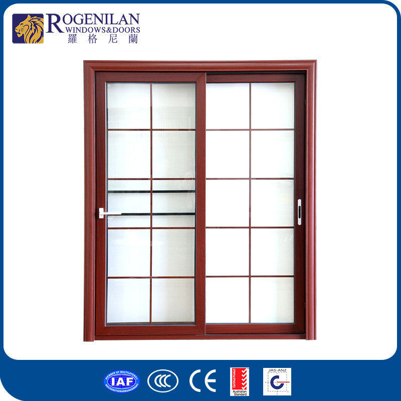 Interior Sliding Doors Lowes, Interior Sliding Doors Lowes Suppliers And  Manufacturers At Alibaba.com