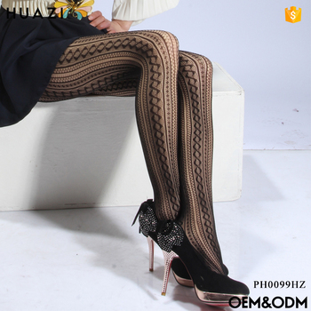 Commit error. boys with pantyhose simply