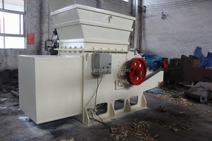 sugarcane bud chipper, sugarcane bud chipper suppliers and manufacturers at  alibaba com