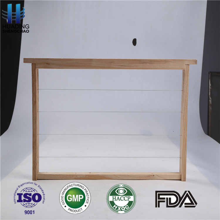 Bee Hive Frames Plastic, Bee Hive Frames Plastic Suppliers and ...