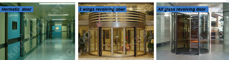 China Automatic Swing Door Opener With Good Price