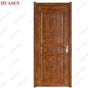 4 Foot Wide Design In Wood Interior Bedroom Door Designs Product On