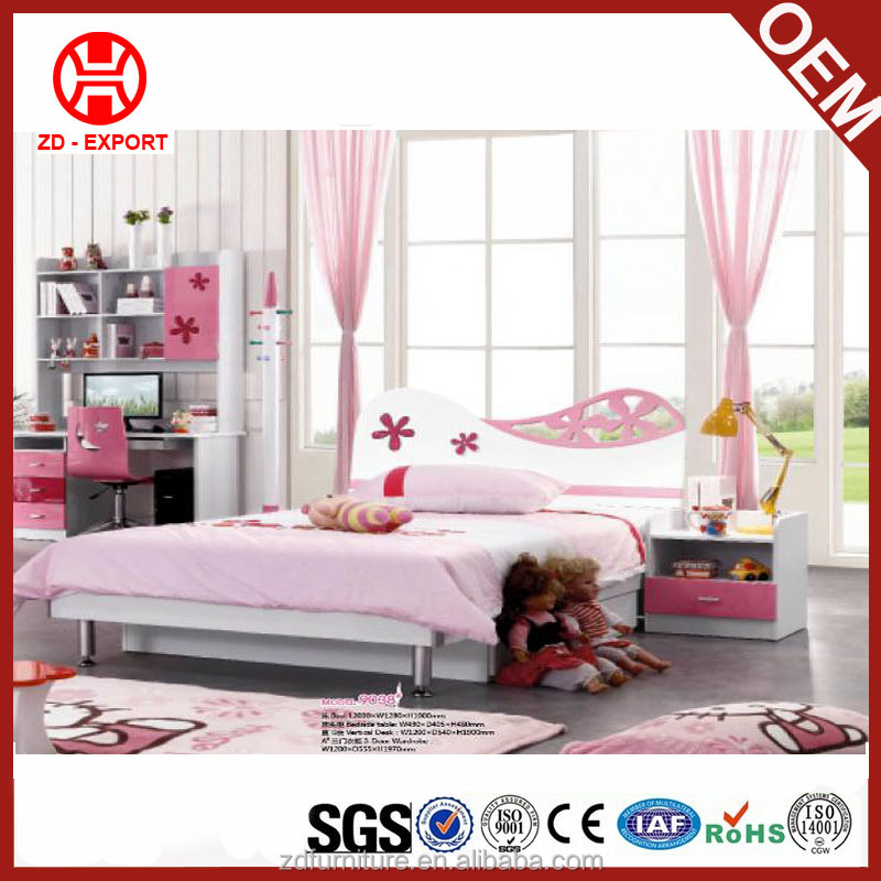 Kids Furniture Wholesale Kids Furniture Wholesale Suppliers And Manufacturers At Alibaba Com