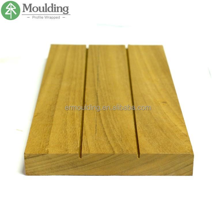 Flooring Edge Trim Flooring Edge Trim Suppliers And Manufacturers At Alibaba Com
