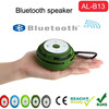 Wireless 3.5mm bluetooth Stereo audio speaker,bluetooth audio adapter for home theatre speaker