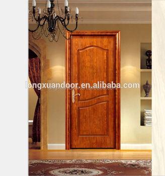 Exterior House Main Gate Design All Kind Of Villa Entrance Wood Design Door For Sale